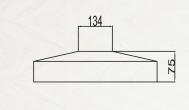 кс-13