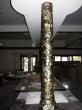 arhitekturnie-elementy-5