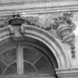 razrabotka-fasada-1
