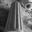 razrabotka-fasada-22