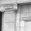 razrabotka-fasada-4