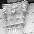 razrabotka-fasada-5