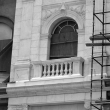 razrabotka-fasada-6