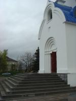 cerkov-shushary-16