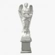 n003-angel-s-tsvetochnoy-lentoy