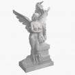 n004-angel-s-kolonnoy