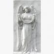 n008-angel-s-lentoy