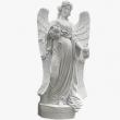 n014-angel-s-dlinnyimi-kryilyami