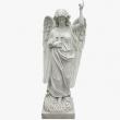 n016-angel-s-krestom-v-ruke