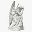 n017-kolenopreklonennyiy-angel