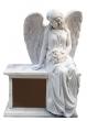 n018-angel-na-postamente-pravaya