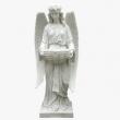 n026b-angel-s-korzinoy