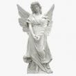 n028-angel-s-lavrovoy-vetvyu