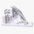 n031-angel-usnuvshiy