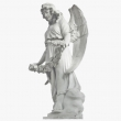 n036-angel-s-lentoy-iz-tsvetov