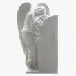 n039-skorbyashhiy-angel-s-tsvetami