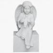 n055-angel-s-golubkoy