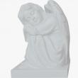 n056-angel-malchik