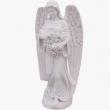 n060-angel-hranitel-s-buketom