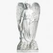 n074-angel-stoyashhiy-s-tsvetami-v-rukah