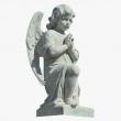 n080-angel-v-molitve