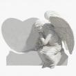 n083-angel-u-nadgrobya-v-vide-serdtsa