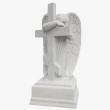 n086-angel-oblokotivshiysya-na-krest-1500h690h630