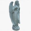 n092-angel-s-pravoslavnyim-krestom