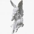 n096-angelok-vozdushnyiy-potseluy