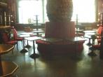 елесеевский столы