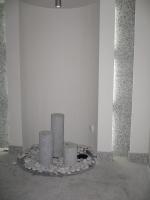 malye-arhitekturnye-formy12