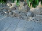 moshenie-trotuarnoy-plitkoy-10