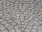 moshenie-trotuarnoy-plitkoy-11
