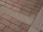 moshenie-trotuarnoy-plitkoy-4