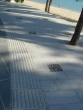 moshenie-trotuarnoy-plitkoy-9