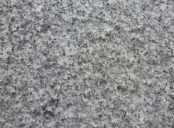 Каменногорский гранит полированный и термообработанный