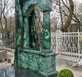 Заказать памятник в спб в эти выходные памятники из гранита краснодар екатеринбург